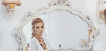 MovieTeam, Kamerzysta na wesele Dziwnów