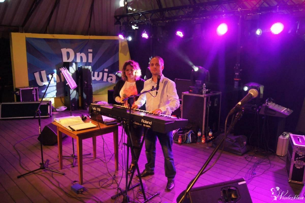 Zespół Muzyczny Domena, Świecie - zdjęcie 1