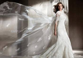 Casada- Salon Sukien Ślubnych, Salon sukien ślubnych Częstochowa