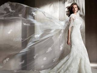 Casada- Salon Sukien Ślubnych,  Częstochowa