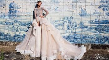 Bellissima- Salon Sukien Ślubnych, Salon sukien ślubnych Częstochowa