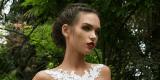 Bellissima- Salon Sukien Ślubnych, Częstochowa - zdjęcie 3