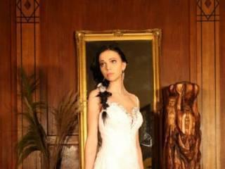 Wanda-Artystyczny Salon Sukien Ślubnych,  Częstochowa