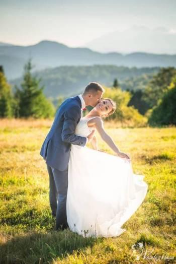Mili Sobie wedding & event planner, Wedding planner Niepołomice