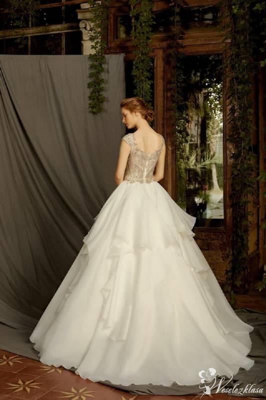 Donna Bianca- Salon Sukien Ślubnych, Bielsko- Biała - zdjęcie 1