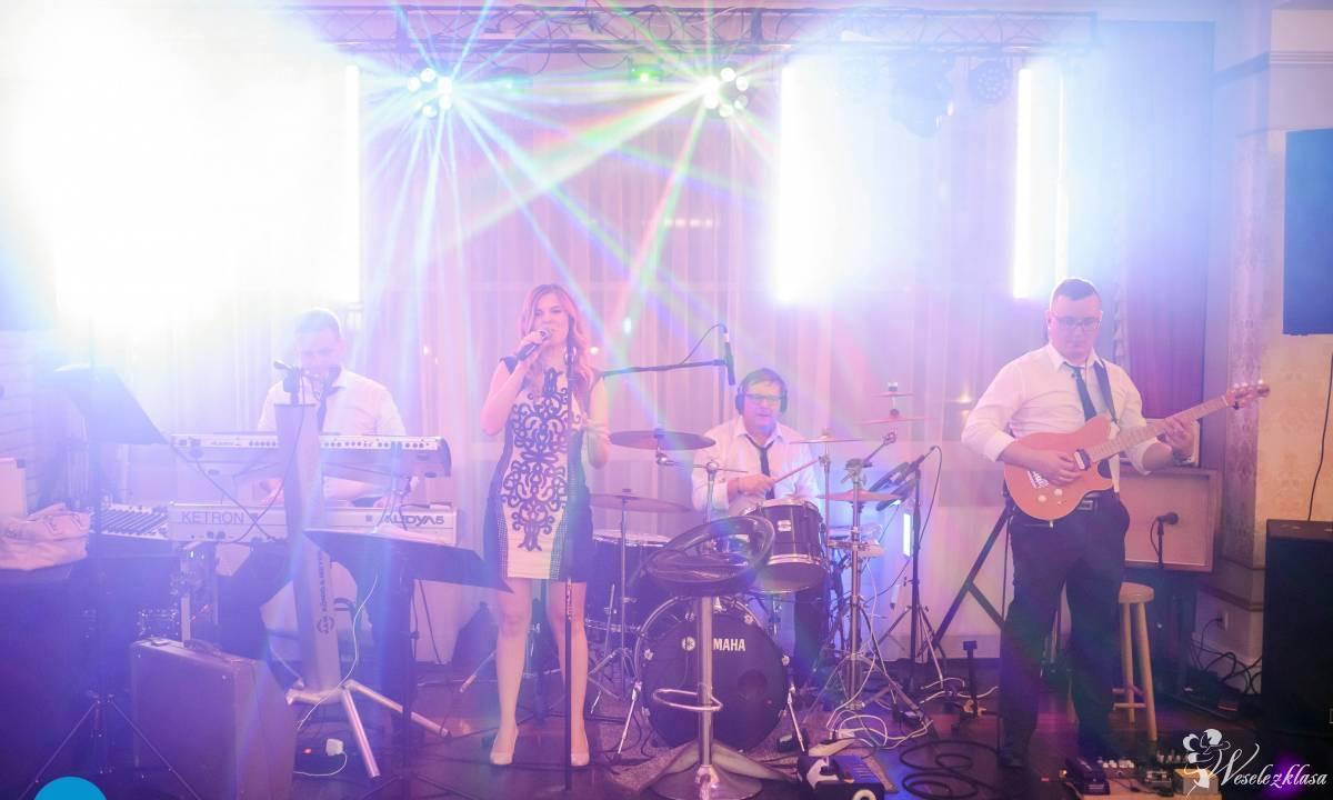 Zespół muzyczny Stolat - profesjonalna oprawa muzyczna Twojej imprezy!, Lublin - zdjęcie 1