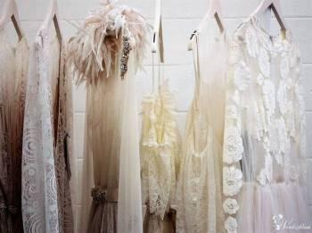 Studio Kreacji Mody, Salon sukien ślubnych Ustroń