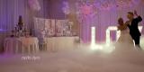 Ciężki dym / Taniec w chmurach / Pudło balonowe / Love, Częstochowa - zdjęcie 2