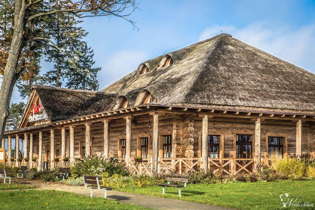 Picaro Pod Strzechą - wesele z klimatem! Sala weselna 120os., Świebodzin - zdjęcie 1