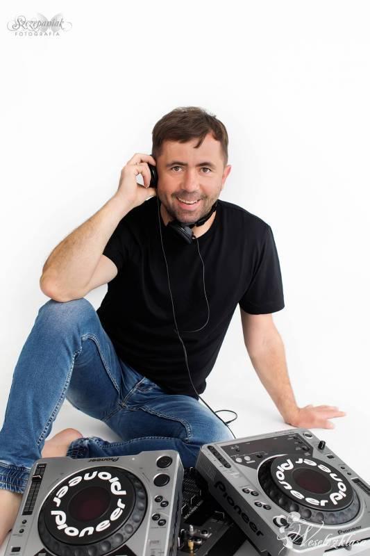 DJ Marti i Miłosz / Dekoracje światłem / Exlusive DJ, Szczury - zdjęcie 1