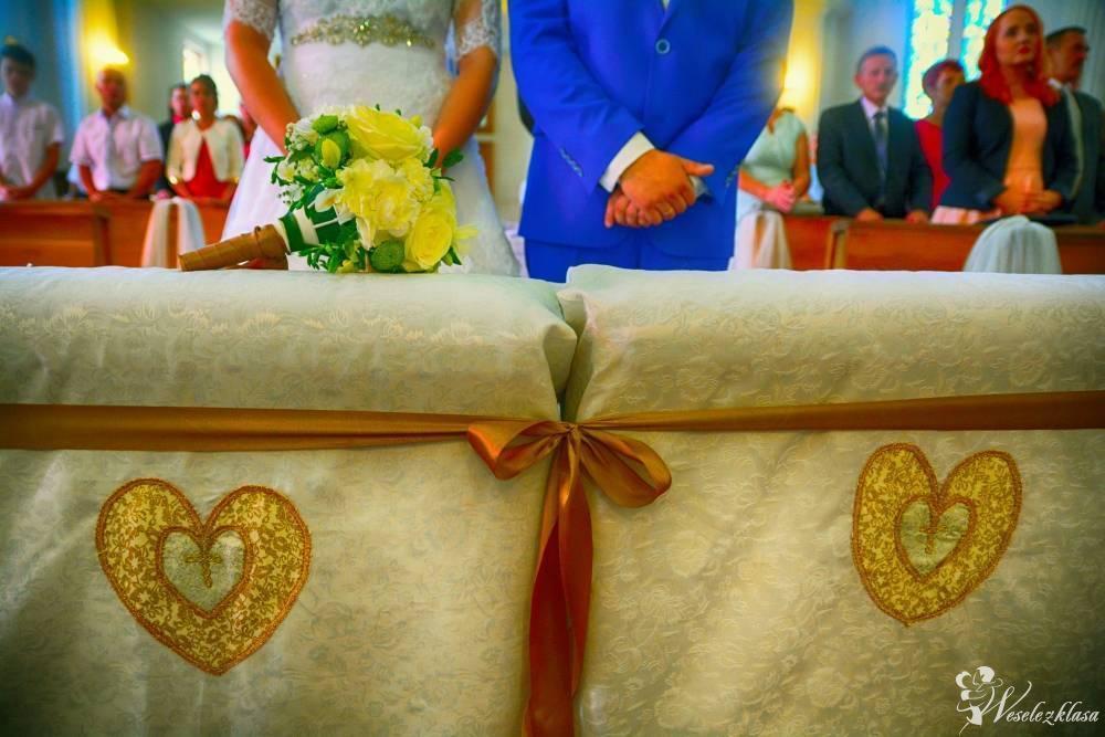 Fotograf na ślub , Toruń - zdjęcie 1