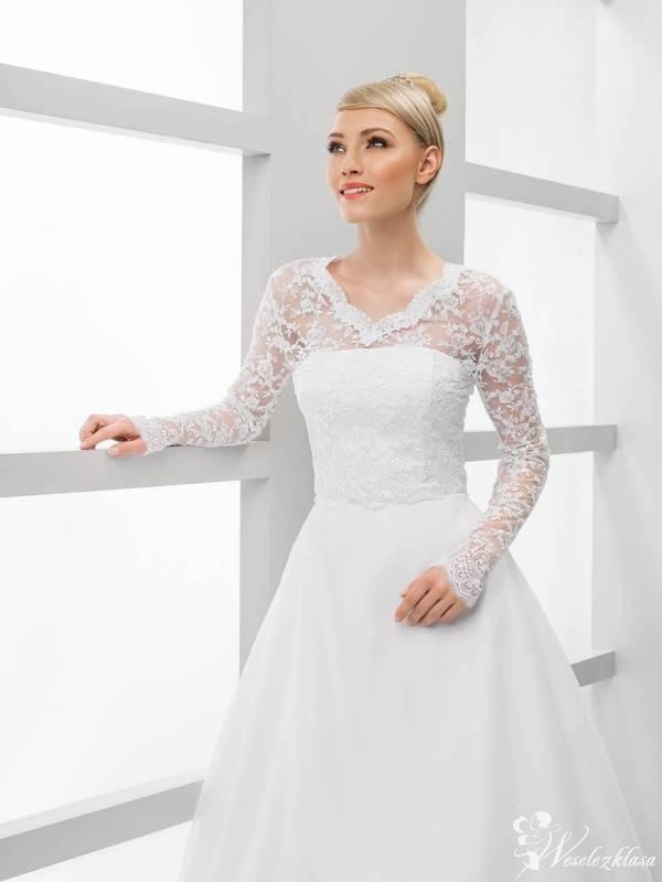 Dodatki ślubne, sklep ślubny Frigga, Gostynin - zdjęcie 1