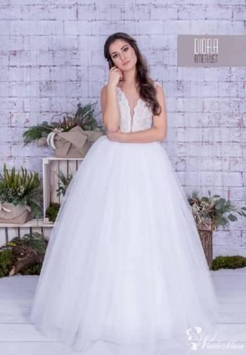 Amethyst- Salon Mody Ślubnej, Salon sukien ślubnych Wyśmierzyce