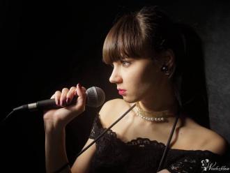 Liliana Iżyk- finalistka Mam Talent,  Wrocław