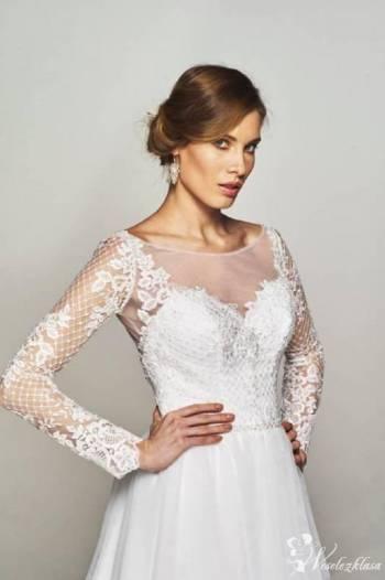 Suknie ślubne AFRODYTA Iwona Rduch, Salon sukien ślubnych Ustroń