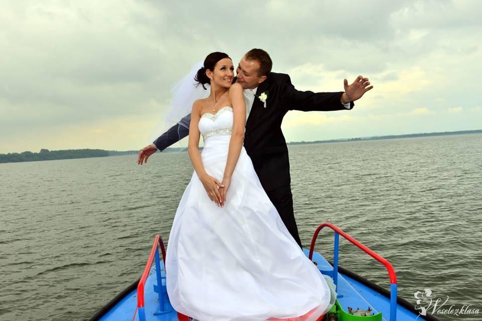 Moda Ślubna Bon Mariage, Cieszyn - zdjęcie 1