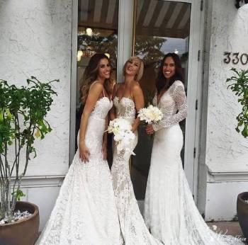 Venus-Salon Sukien Ślubnych, Salon sukien ślubnych Tychy