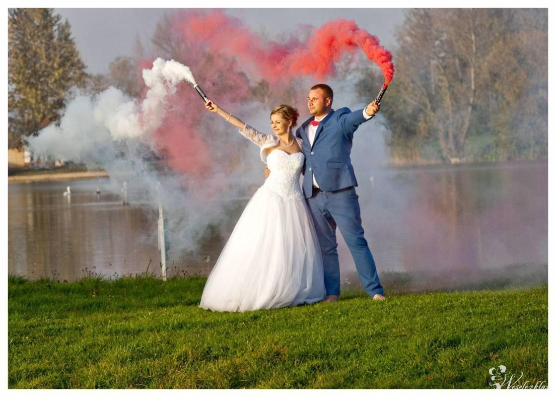 Videofilmowanie & Fotografia ślubna, Zabrze - zdjęcie 1