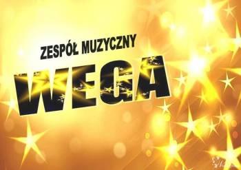 Zespół WEGA - NAJLEPSZA MUZYKA/ZABAWY/LOVE/FOTOBUDKA !!!, Zespoły weselne Strumień