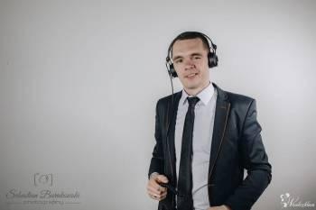 Prezenter Muzyczny Adrian Pawełko, DJ na wesele Wleń