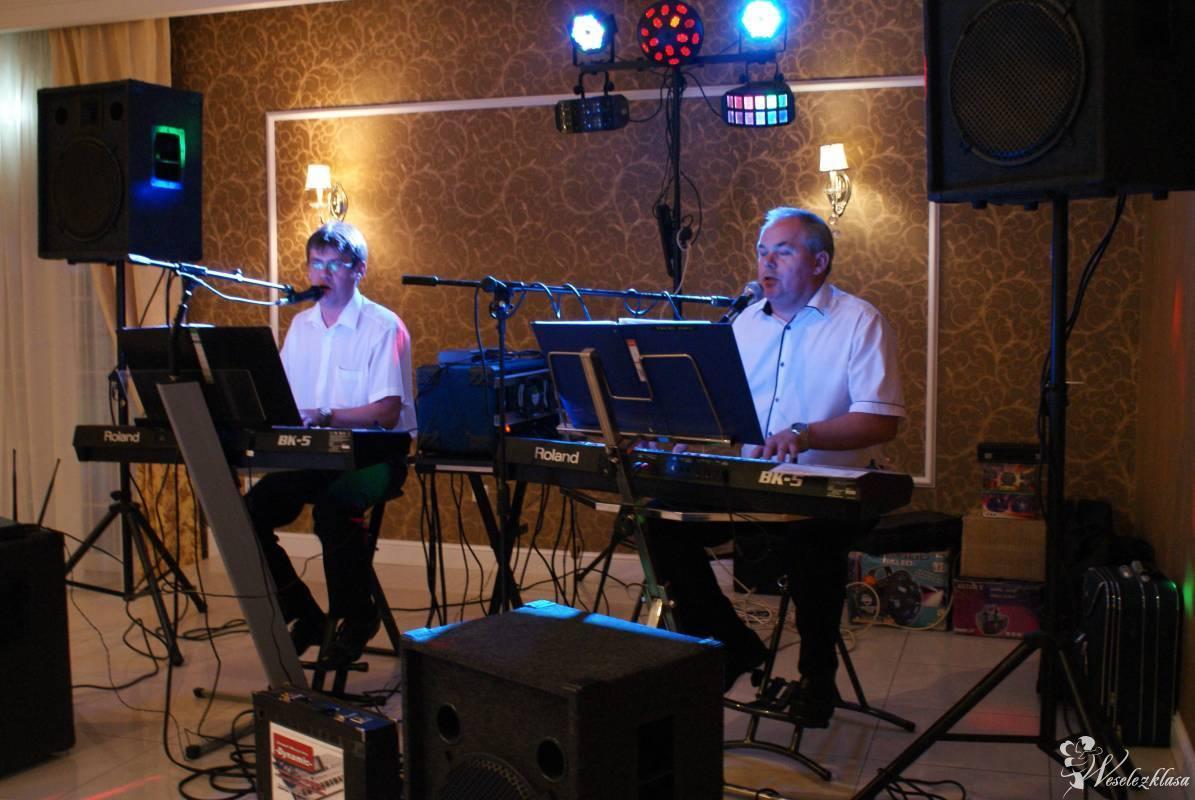 Zespół muzyczny Facebook DYNAMIC, Działdowo - zdjęcie 1