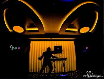 4Party- Pracujemy dla zabawy!!!, DJ na wesele Karwia