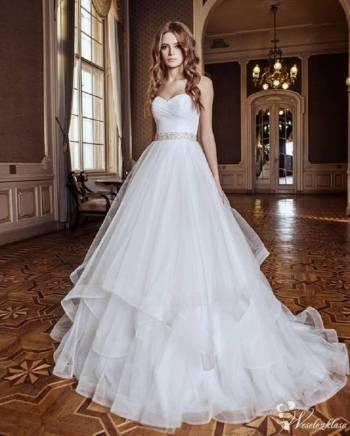 Salon sukien ślubnych White Diva, Salon sukien ślubnych Bielsko-Biała