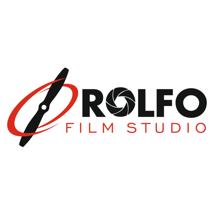 Rolfo Film Studio, Wieluń - zdjęcie 1