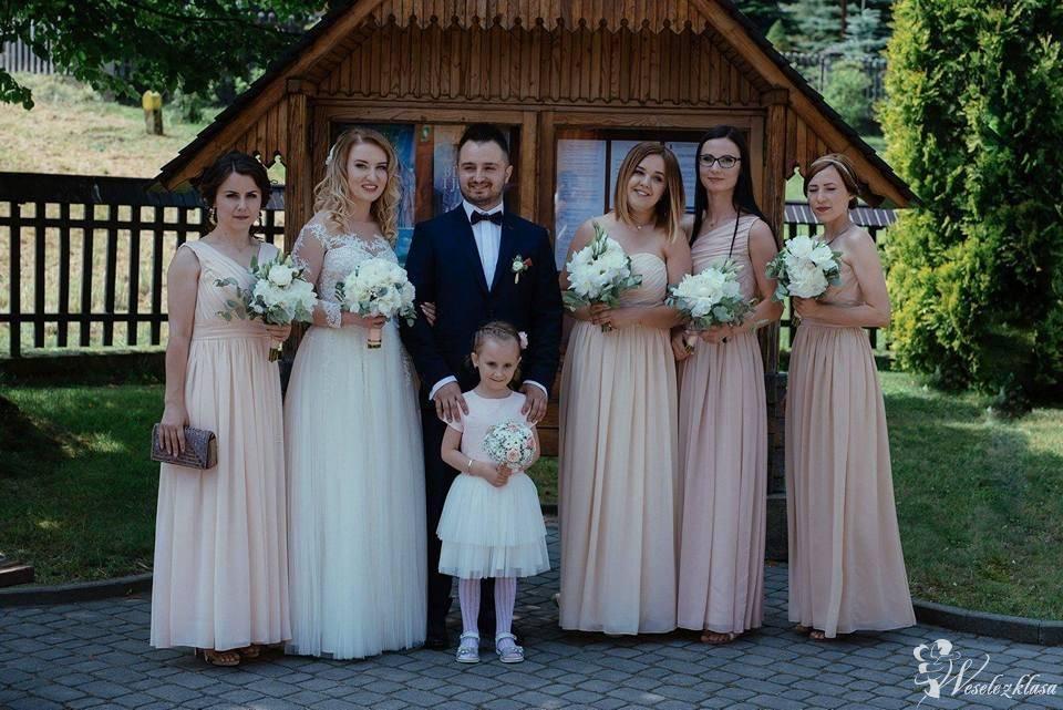Eliza- Salon Sukien Ślubnych, Bochnia - zdjęcie 1