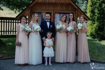 Eliza- Salon Sukien Ślubnych, Salon sukien ślubnych Wojnicz
