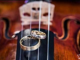 Profesjonalna oprawa muzyczna ślubu WIOLONCZELA / SKRZYPCE / FORTEPIAN,  Olsztyn