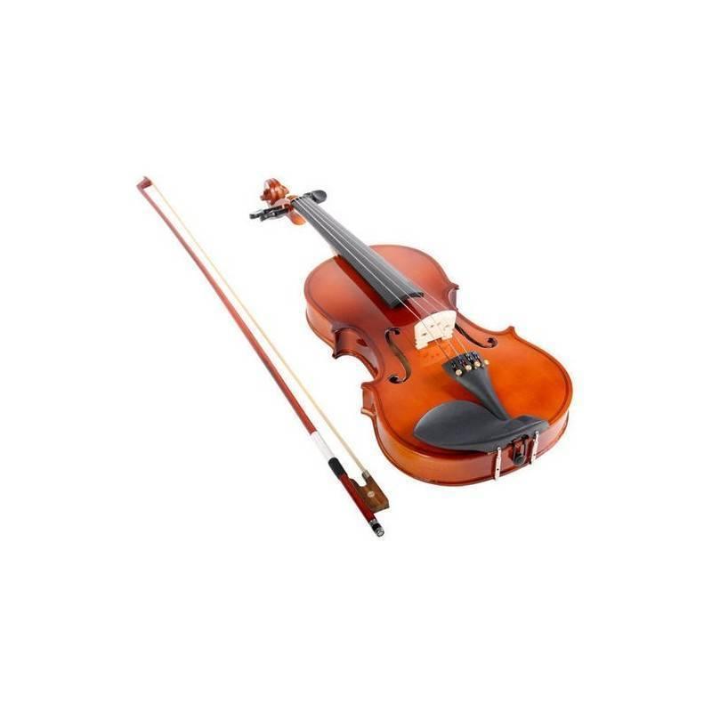 Skrzypce na ślub, śpiew, skrzypaczka, oprawa muzyczna, Ciechanowiec - zdjęcie 1