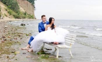Fotografia i Filmowanie - Kamerzysta i Fotograf - Wideofilmowanie Dron, Kamerzysta na wesele Biskupiec