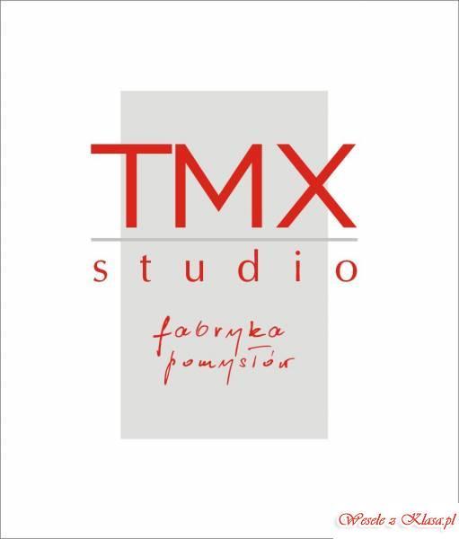 Foto i Video - TMX Studio, Gorzów Wielkopolski - zdjęcie 1