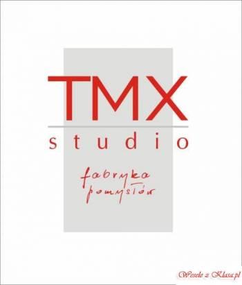 Foto i Video - TMX Studio, Fotograf ślubny, fotografia ślubna Ośno Lubuskie