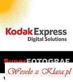 Fotograf  Kodak Express, Wałbrzych - zdjęcie 1