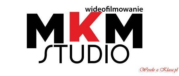 MKM STUDIO- Dron, Lustrzanki- PROMOCJE, Zduńska Wola - zdjęcie 1