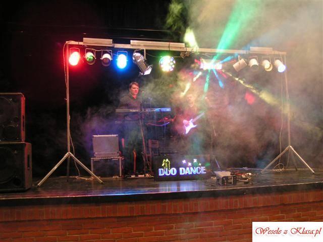 Zespół DUO DANCE gwarancją  na udane wesele, Wrocław - zdjęcie 1