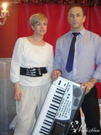 Zespół muzyczny ,,GEM,, z Lubina, Zespoły weselne Złoty Stok