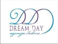 AgencjaŚlubna DreamDay, organizacja wesel i imprez, Wedding planner Szczecin
