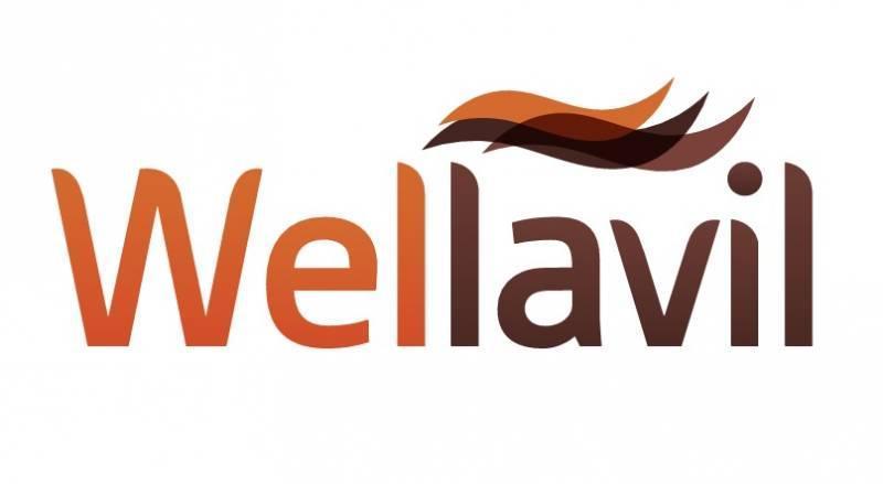 Wellavil - Wymarzone przyjęcie weselne, Lidzbark - zdjęcie 1