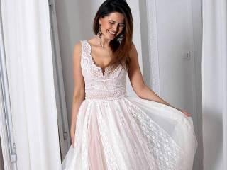 suknieboho wyjątkowe suknie ślubne na miarę,  Warszawa