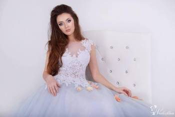 Katris Bridal, Salon sukien ślubnych Marki