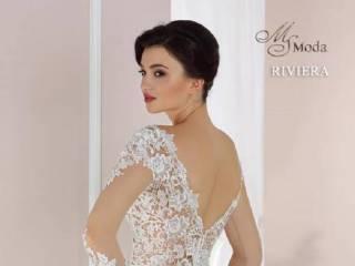 Salon Ślubny Madame, Salon sukien ślubnych Sosnowiec