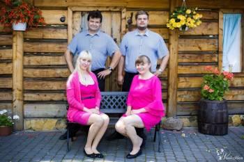 TRISTAN  - Najlepsze, profesjonalnie szkolone wokale ., Zespoły weselne Wolbórz