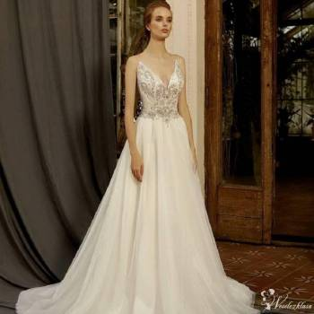 Maxima- Salon Sukien Ślubnych, Salon sukien ślubnych Kolbuszowa