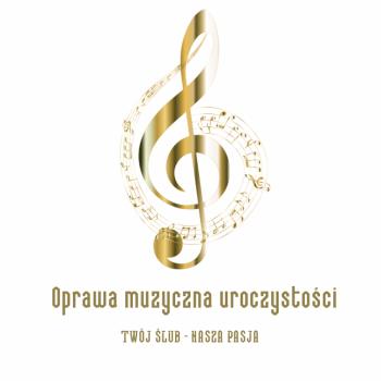 Oprawa muzyczna ślubu, organista katedralny, wokal, skrzypce i inne, Oprawa muzyczna ślubu Proszowice