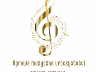 Oprawa muzyczna ślubu, organista katedralny, wokal, skrzypce i inne,  Kraków