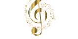 Oprawa muzyczna ślubu, organista katedralny, wokal, skrzypce i inne, Kraków - zdjęcie 1