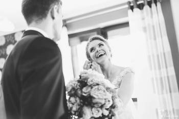 Profesjonalny fotograf ślubny. Dojazd do każdej pary., Fotograf ślubny, fotografia ślubna Zakliczyn